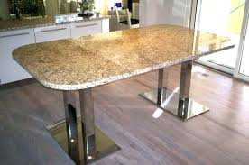 granite table tops for sale table bases for sale iclasses org