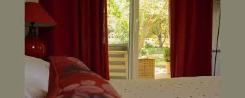 chambre d hote sanary sur mer bastide sainte trinide chambres d hôtes et gîte à sanary sur mer