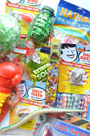 easter baskets for boy easter basket ideas with world market a owl