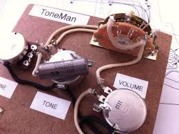 stratocaster premium fender prewired wiring harness kit eric
