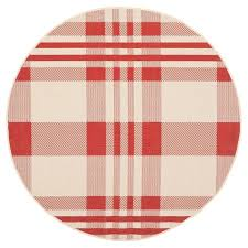 Indoor Outdoor Round Rugs Best 25 Patio Rugs Ideas On Pinterest Screened Porch Decorating