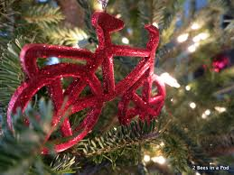 images of bicycle christmas ornament all can download all guide