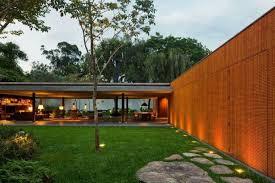 minimalist garden harmony of shapes in 50 ideas home dezign