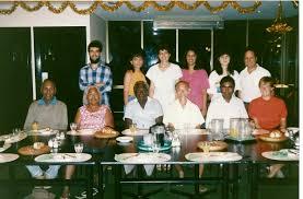 dr firaydun mithaq u2013 bahá u0027í recollections