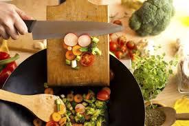 cuisine dietetique wok cuisine diététique doctissimo