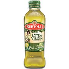 extra light virgin olive oil bertolli extra virgin olive oil 1 grocery delivery service in las