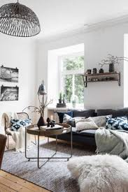 Sofa For Small Living Room Scandinavian Living Room Living Room Blog Pinterest