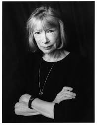 didion on going home essay