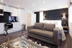 ashburn court apartments in kensington