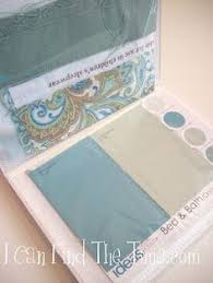 cheap photo albums take these cheap dollar brag books and transform into decorated