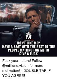 Dont Give A Fuck Memes - 25 best memes about give a fuck give a fuck memes