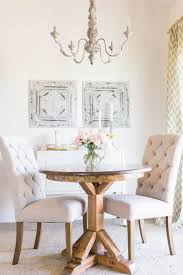 dining room ideas for apartments turning a 1 bedroom apartment into a slice of home small