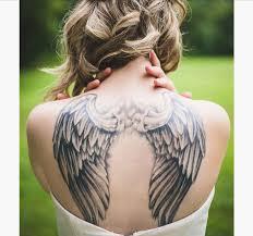 12 wings designs ideas