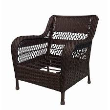 Herrington Patio Furniture by Fascinating 25 Garden Treasures Chairs Inspiration Design Of