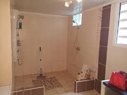 loue chambre contre service colocation 40 location chambre contre service bizoko com