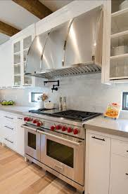 Best  Stainless Steel Stove Ideas On Pinterest Stainless - Raw kitchen cabinets