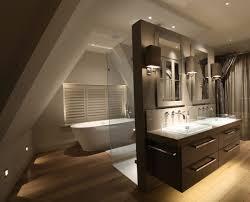 Designer Bathroom Lighting Fixtures Bathrooms Design Designer Bathroom Lighting Magnificent Modern