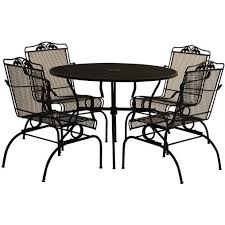 Walmart Canada Patio Furniture by Colors Walmart Patio Furniture Walmart Canada Patio Set Walmart
