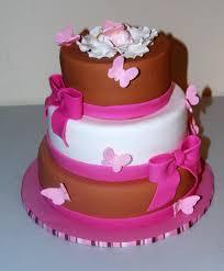 leelees cake abilities january 2011