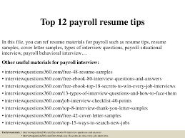 Resume Names Examples Application Developer Resume Objective Narrative Essay Big