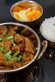 cerf cuisine curry de cerf cuisine mauricienne cuisine