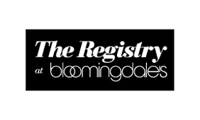 bloomingdale bridal gift registry part 2 best places to create a wedding gift or bridal shower gift