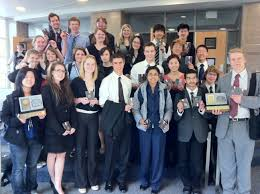 stanford invitational debate skylinedebate 2014 2015 tournament results