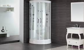 bathroom shower electronic features of steam showers kohler full size of bathroom shower electronic features of steam showers bathroom sauna showers diy steam
