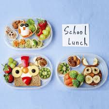 healthy eating during adolescence johns hopkins medicine health