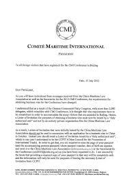 cover letter for tourist visa application singapore