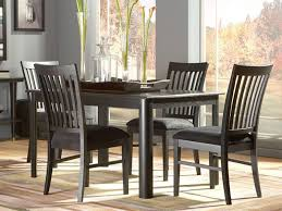 eclipse rectangle dining table cort com
