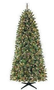 smith 7 ft stratford slim tree 67 49 shipped to