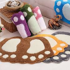 Leopard Bathroom Rug by Online Get Cheap Diy Bathroom Rug Aliexpress Com Alibaba Group