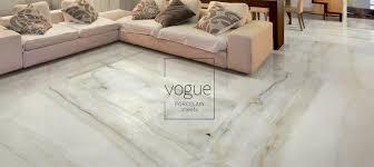 Laminate Flooring Adelaide Products Porcelain Sheets U2013 Adelaide Tiles Benchtops Adelaide