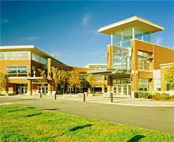 high school project hudson schools hudson high school exterior massachusetts school building authority