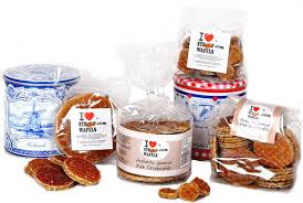 wholesale individually wrapped cookies wholesale ilovestroopwafels original stroopwafels