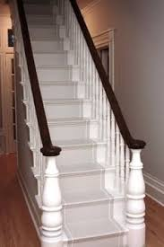What Does Banister Mean What Do You Splurge On U0026 What Do You Save On House Staircases