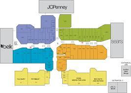 chandler fashion center map mall directory valdosta mall