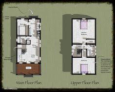 small house floor plans ashleigh i bungalow floor plan house