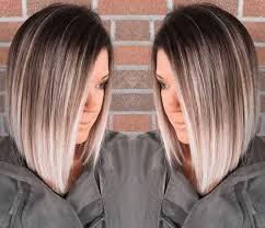popular inverted bob haircuts 2018 hairiz