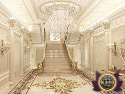 272 best household trim images on pinterest luxury interior dream interior of luxury antonovich design katrina antonovich
