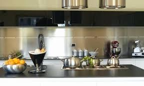 tableau pour cuisine tableau pour cuisine moderne beautiful tableau pour cuisine pour