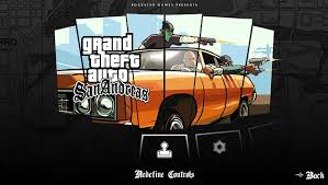 gta san apk torrent gta san andreas apk data mod indir para hileli v1 08q