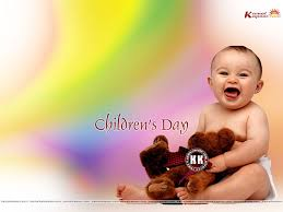 children s children s day wallpapers first hd wallpapers