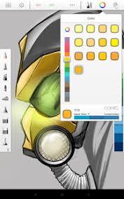 apk app sketchbook pro for ios download android apk games u0026 apps