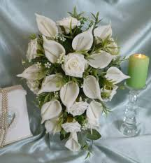 wedding flowers ebay 27 best flowers images on white wedding flowers white
