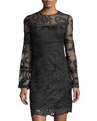 cocktail u0026 party dress lace u0026 sheath dress at neiman marcus last