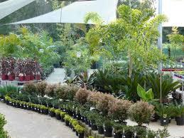 Ideas For School Gardens School Garden Ideas School Garden Ideas Crafts Gardening Also