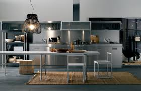 italia from arclinea 3200 popup
