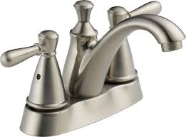 Moen Caldwell Tub Faucet Moen Bath Faucets Medium Size Of Bathroom Sinksink Faucets Moen